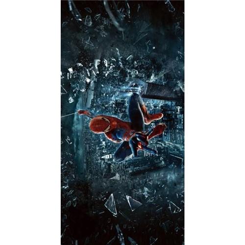 Poster o Espetacular Homem Aranha #C 30x42cm