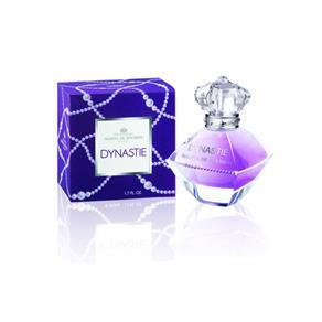 Princesse Marina de Bourbon Dynastie Eau de Parfum 100ml