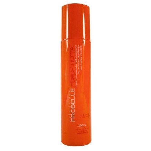 Probelle Force Ultra Iluminador Shampoo 250ml