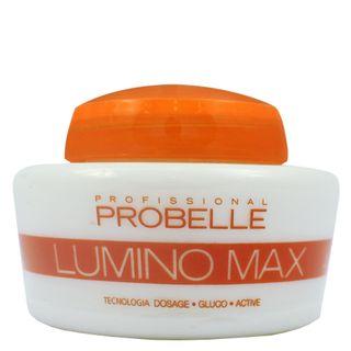 Probelle Lumino Max - Máscara de Tratamento 250g