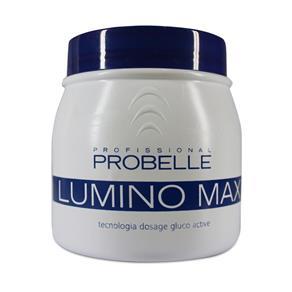 Probelle Professional Máscara Lumino Max - 500g