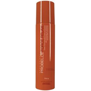 Probelle Shampoo Iluminador Force Ultra 250ml