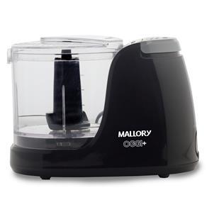 Processador de Alimentos Mallory OGGI+ 130W – Preto - 220V
