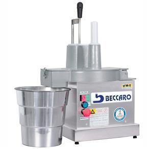 Processador de Alimentos PAB300 Beccaro