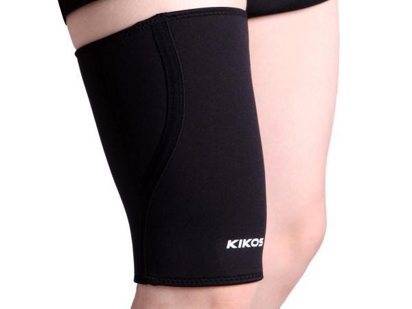 Proteção de Coxa Tam. G - Kikos