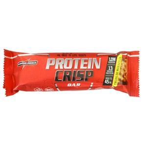 Protein Crisp Bar Trufa de Maracujá - 1 Unidade