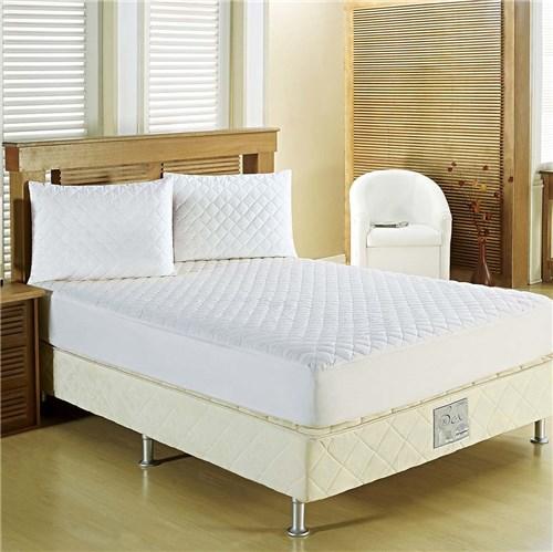 Protetor de Colchão Sleep Solteiro