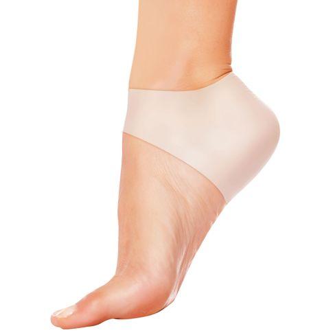 Protetor para Calcanhar Revita Skin 6 em 1 Ortho Pauher