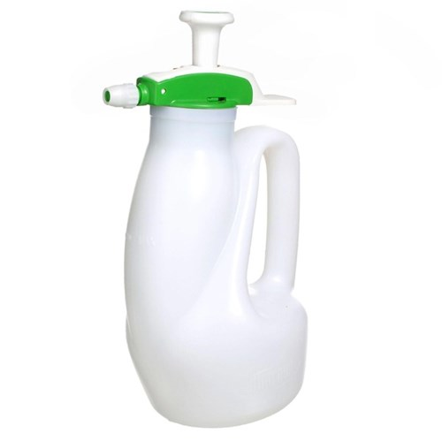 Pulverizador Manual 1,25L Guarany