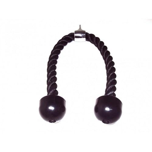 Puxador Em Corda Para Tríceps - Liveup Ls2251