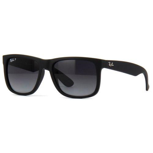 Ray Ban 4165 622T3 - Oculos de Sol
