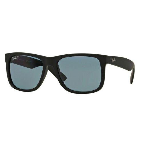 Ray Ban 4165 6222V - Oculos de Sol