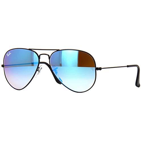 Ray Ban Aviador 3025 002/4O Tam 62 - Óculos de Sol