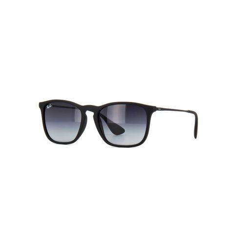 Tudo sobre 'Ray Ban Chris 4187 6228G - Oculos de Sol'