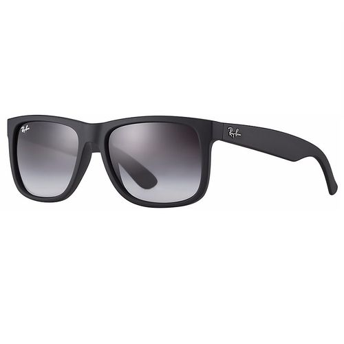 Ray Ban Justin 4165 6018G 55 - Oculos de Sol