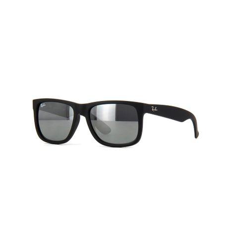 Ray Ban Justin 4165 6226G - Oculos de Sol
