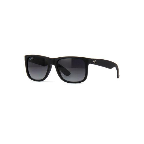 Ray Ban Justin 4165 622T3 - Oculos de Sol