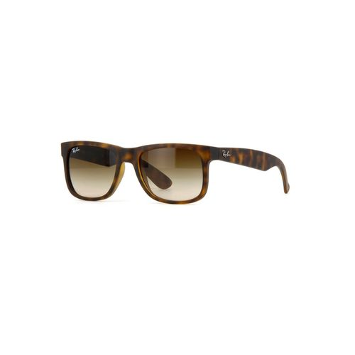 Ray Ban Justin 4165 71013 - Oculos de Sol
