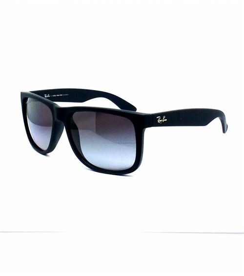 Ray Ban RB 4165L Justin 622 T3 Polarizado Oculos de Sol