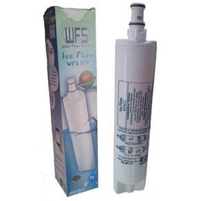 Refil Filtro Consul (Ref:Cpc30ab ,Cpc30af,Cpb35ab ,Cpb35af , Cix01ax ) -Wfs