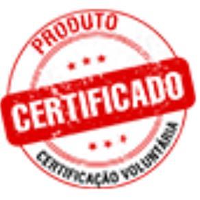 Refil / Filtro para Purificadores de Água Consul - CPC30, CPC35, CPB36