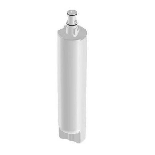 Refil Filtro para Todos os Purificadores de Água Consul Similar