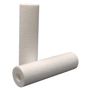 Refil para Filtro de Água com Ponto de Uso 9 3/4 - 01.00578