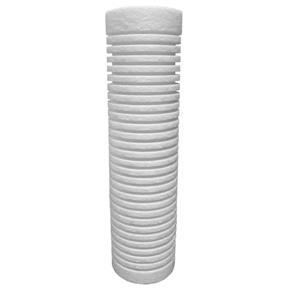 Refil Liso para Filtro de Água com Ponto de Uso 93/4