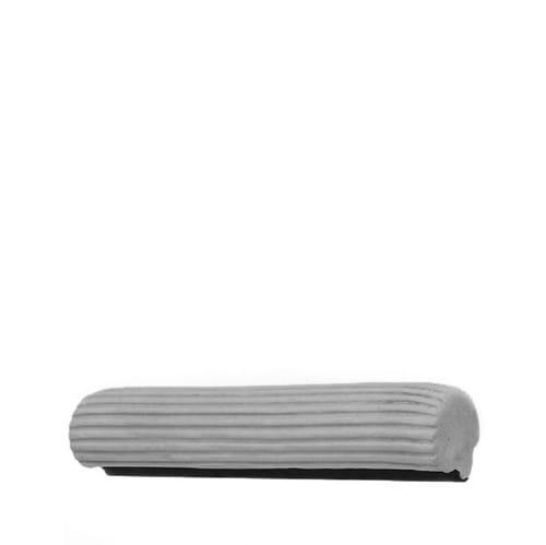 Tudo sobre 'Refil Mop Flat Microfibra - 28202'