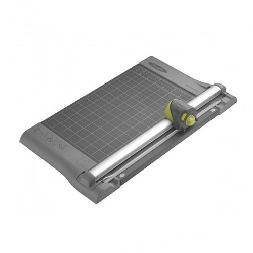 Refiladora de Papel Multifuncional A4 de Mesa Swingline | Marbig