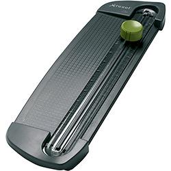 Refiladora Smartcut A100 - Swingline