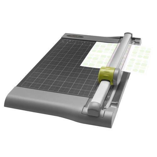 Tudo sobre 'Refiladora Tilibra Smart CUT A425'
