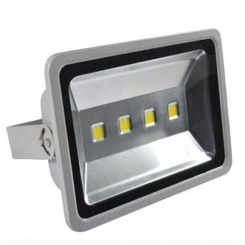 Tudo sobre 'Refletor de LED 200w Branco à Prova D' Água IP65'