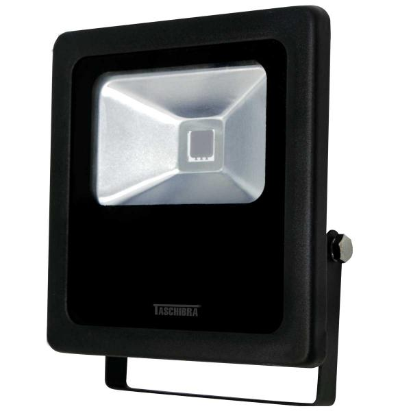 Refletor para Jardim TR LED 10W Taschibra