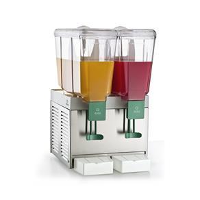 Refresqueira Bbs 2 - 110v