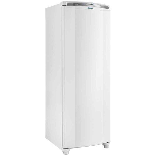 Tudo sobre 'Refrigerador Consul Facilite 342 Litros CRB39AB 110V'