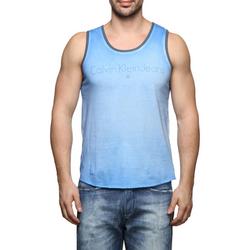 Regata Calvin Klein Jeans Circular CKJ