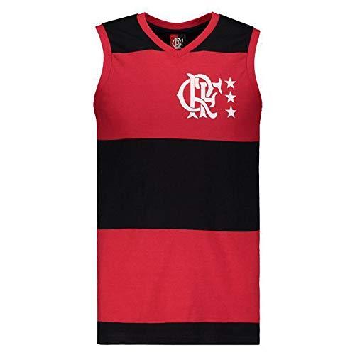 Regata Flamengo Libertadores CRF G