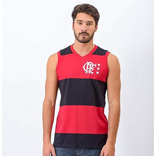 Regata Flamengo Libertadores CRF GG