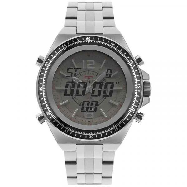 Relógio Technos Masculino 2035MOS/1B