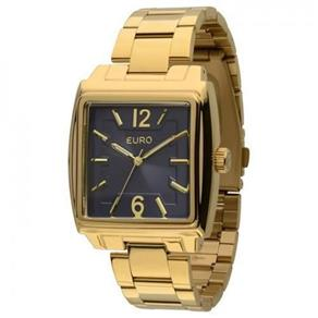 Relógio Euro Eu2035lxi/4a Feminino