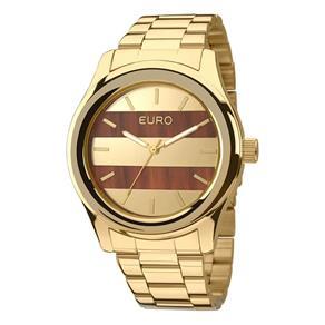 Relógio Euro Feminino EU2036MAA/4L