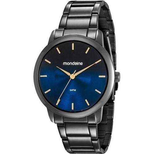 Relógio Feminino Mondaine 53606Lpmvpe5