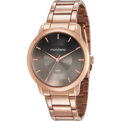 Relógio Feminino Mondaine 53606Lpmvre4