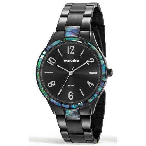 Relógio Feminino Mondaine 53624lpmvpe2