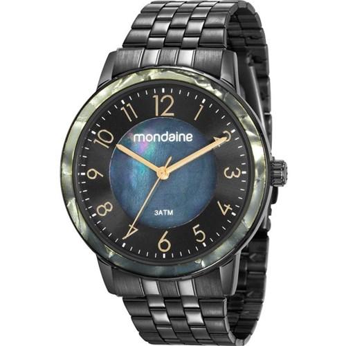 Relógio Feminino Mondaine 53658Lpmvpe3