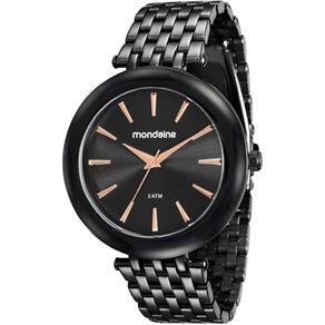 Relógio Feminino Mondaine 76559lpmvpe4