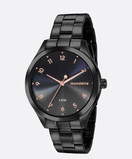 Relógio Feminino Mondaine 76731LPMVPE3