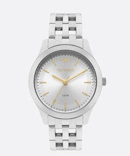 Relógio Feminino Technos 2035MPN1K