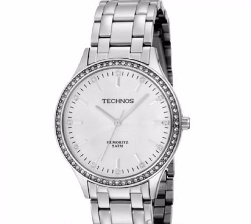 Relógio Feminino Technos 2035yo/1k